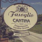 cantina1